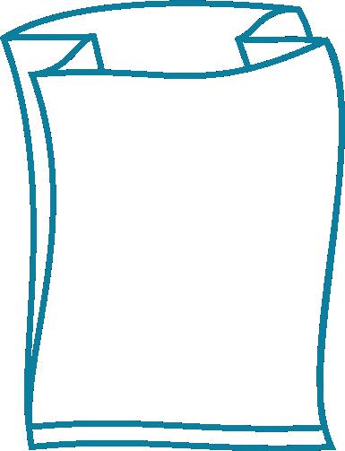 Side Gusseted Bag Bottom Seam